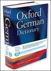 German Language Coach, English expressions in German