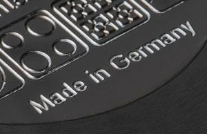 German Language Coach; German Industries