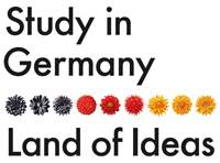 study in Germany, German Language Coach