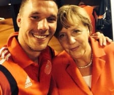 German Language Coach, Muttivation