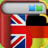 German Language Coach, German expressions in English