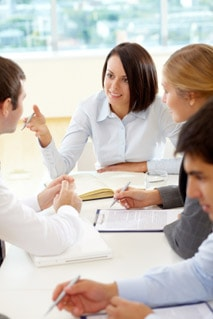 German Language Coach, Small classes, German Classes London