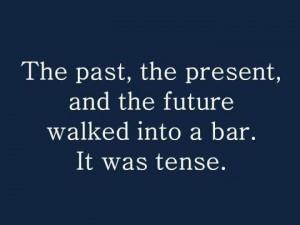 German Language Coach, the Present tense