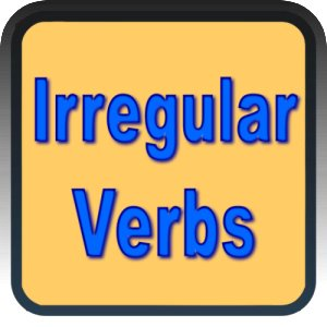 Irregular German Verbs, German Language Coach