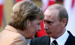 German Language Coach, Russia Germans